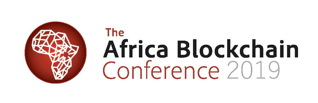 Africa 4.0